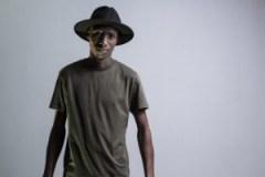 Afro Warriors - Uyankenteza (Caiiro Remix) ft. Toshi